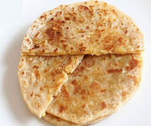 चीनी वाली रोटी के तीन उपाय, बदल जाएगी आपकी तकदीर