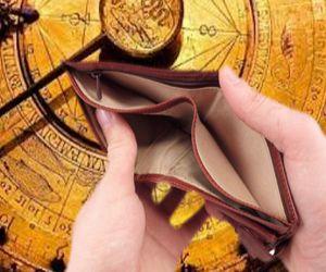 आप जानते हैं आपका पर्स खाली क्यों रहता है?