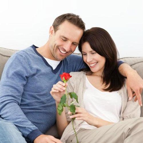 Порно видео со спящими - смотреть онлайн бесплатно