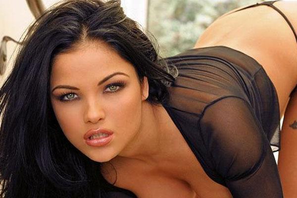 Порно звезда рейтинг фото 93-873