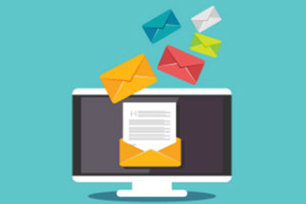 email address data mail is now on your computer 147859