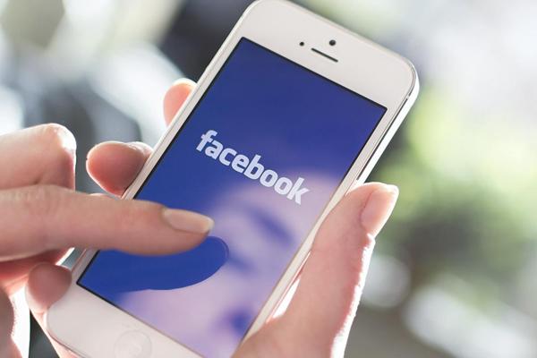 facebook testing 4k videos 266591