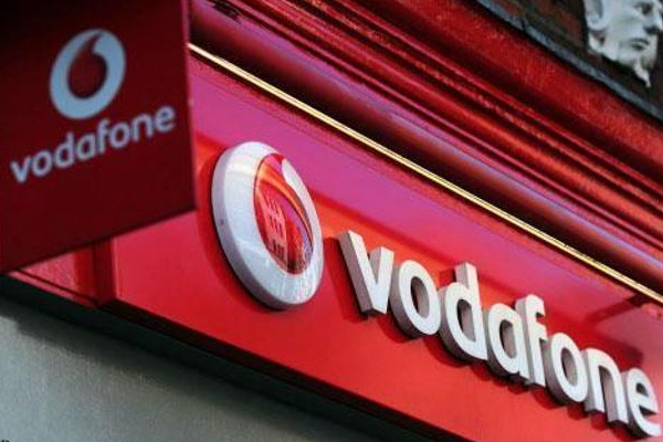 vodafone offers unlimited calls for rs 69 500 mb data offer 266778