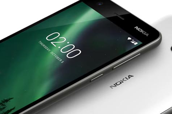 nokia 2 with 4100mah battery now in india 267958