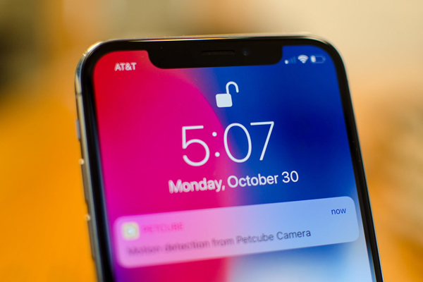 some iphone x buyers in us unable to activate devices report 269200