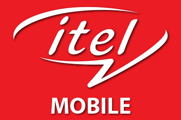itel mobile partners with indus os 269712