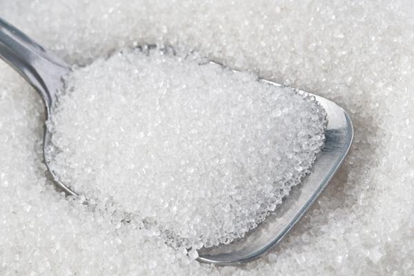 isma revises sugar production estimate to 265 million tonnes 431432