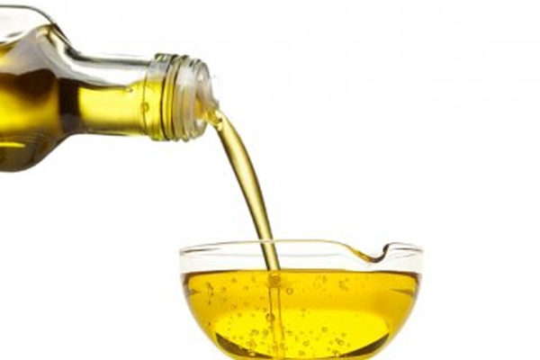 supply of edible oil cannot be stopped industry organization 435941