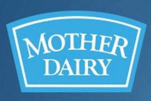 mother dairy appeals to food e commerce companies to work with 436096