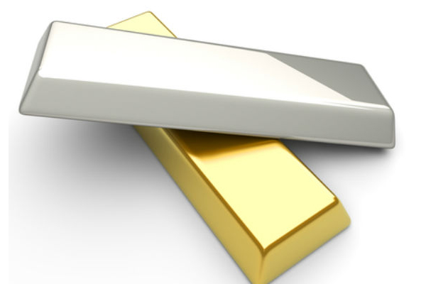 know why gold and silver also rose in the domestic market 436457
