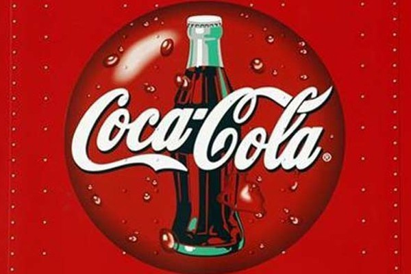 coca cola started digital internship 442442