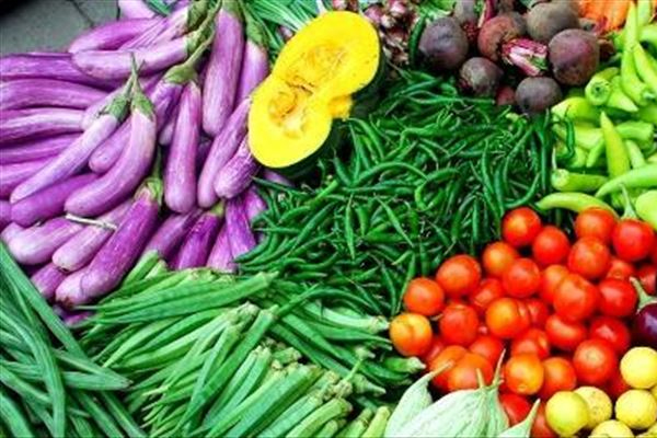 vegetable inflation has spoiled kitchen budget price doubled in 1 month 446198