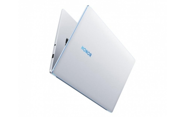 honor enters india laptop market launches 2 new phones 447563