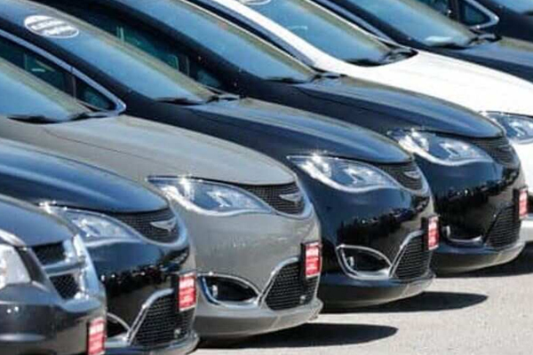low base recovery sep domestic passenger vehicles sales rise over 26 percent 455627
