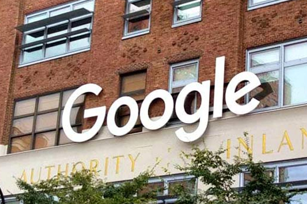 we pay big tech to promote our services google on lawsuit 456221