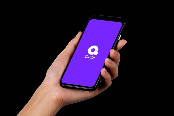 short form video app quibi shuts operations after poor run 456353