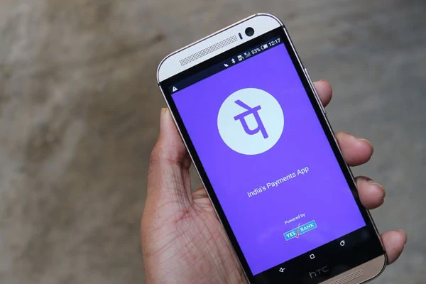 phonepe emerged as the largest digital platform to buy gold 459732