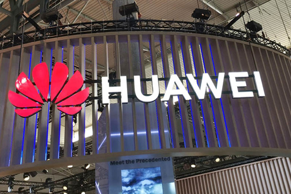 uk bans installation of huawei 5g telecom gear from sep 2021 460392