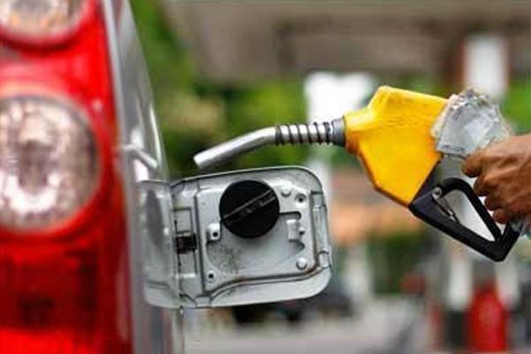 petrol diesel prices again increased 460679