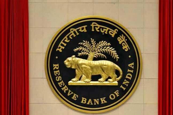 retail inflation to be 68 percent in third quarter rbi 460847