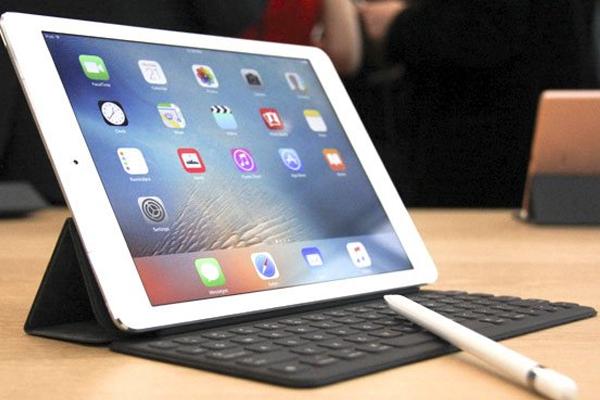 apple leads global tablet market in 2020 samsung 2nd 467257