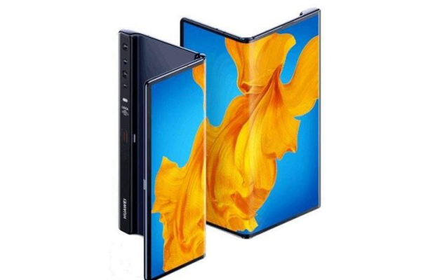 huawei to unveil mate x2 foldable phone on feb 22 467608