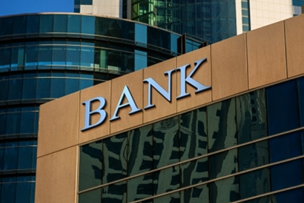 80 percent indian corporate banks to leverage cloud by 2024 report 469305