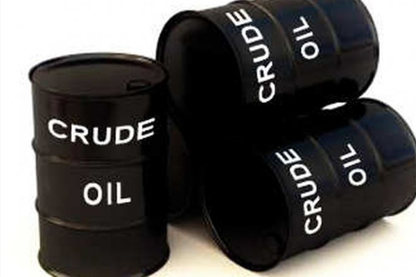 us oil gas exports to india to continue price 469605