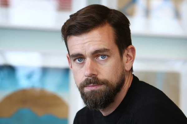 twitter ceo dorsey square firm invests $170m in bitcoin 469754