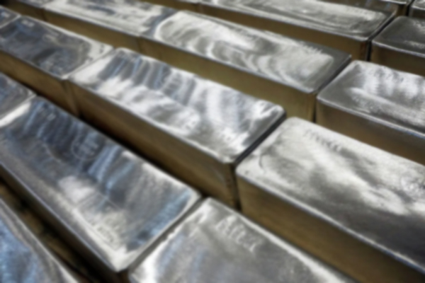 investment in silver to 6 year high in 2021 469756