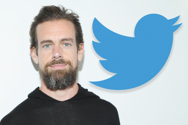 twitter aims to hit $75b in annual revenue in 2023 dorsey 469973