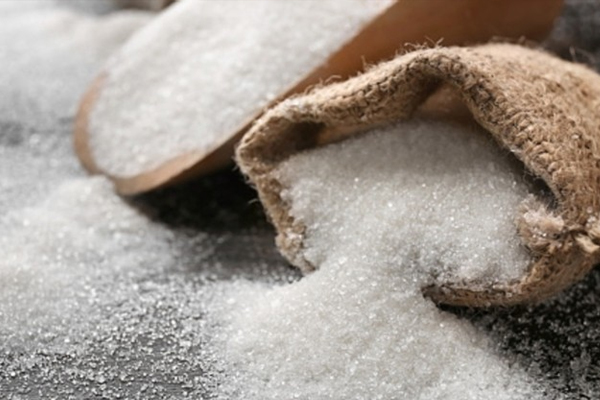 exports rise strongly due to increase in sugar prices in the global market deals of 39 lakh tonne 471435