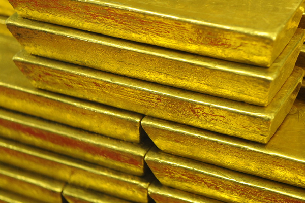 gold and silver surge in domestic futures market bullion picks up due to fed decision 472274