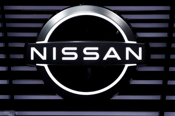 nissan india to increase vehicle prices from april 472952