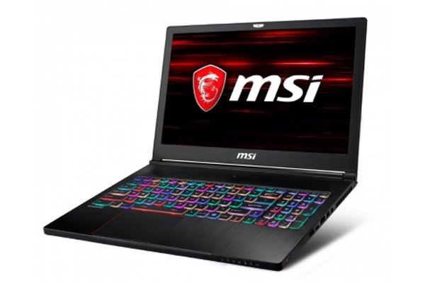msi announces 2 new convertible business laptops 474067