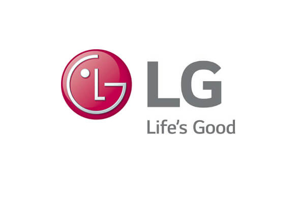 lg partners major telecom operator to develop ai services 474480