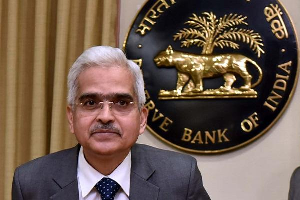rbi keeps repo rate stable at 4 percent 474566