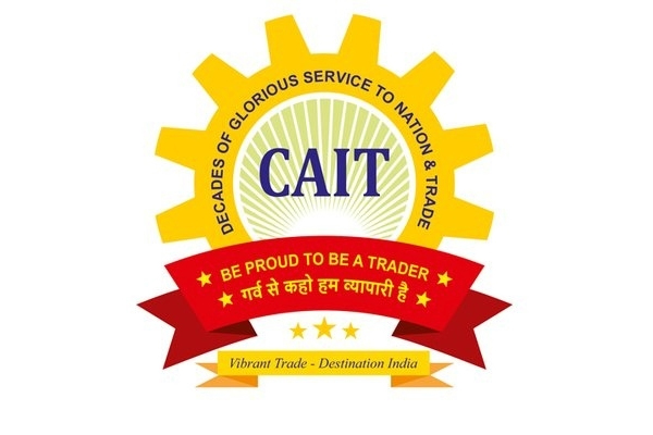 government should give compensation to traders in case of lockdown cait 475240