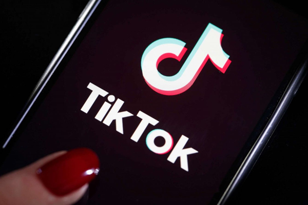 tiktok most downloaded non gaming app worldwide in march 475255
