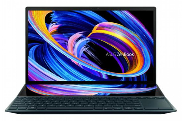 asus unveils two zenbook laptops in india 475396