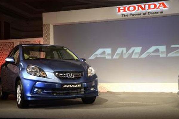 honda cars india to recall 77954 units 475708