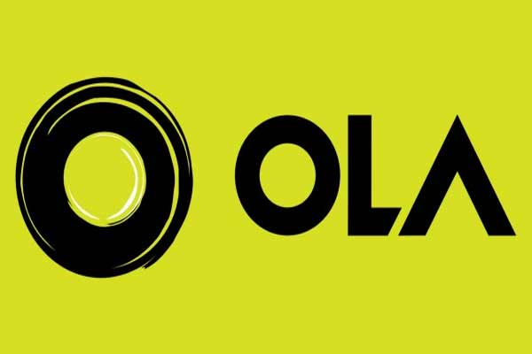 ola unveils electric two wheeler charging network 476246