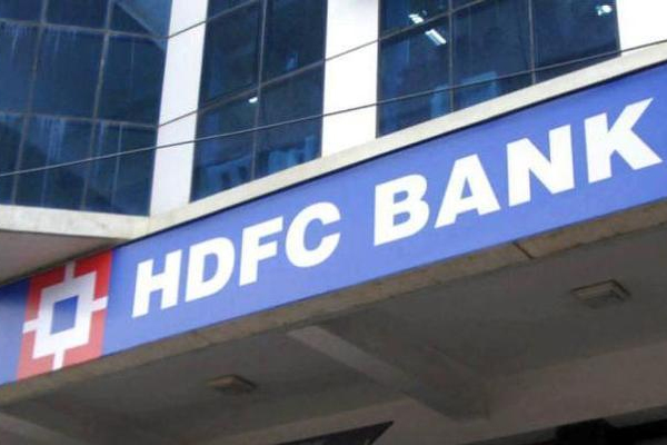 hdfc bank deploys mobile atms across india 476418