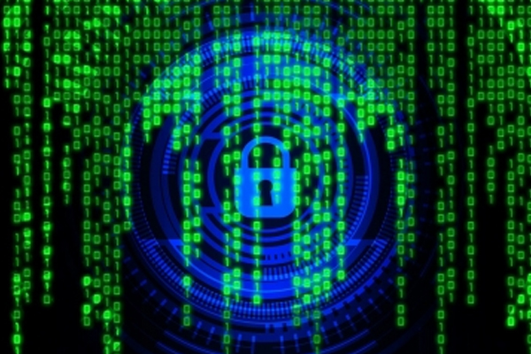 india to be top spender on security solutions in apac in 2021 476503