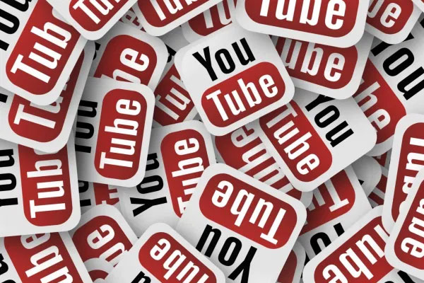 youtube building its video transcoding chip report 476530