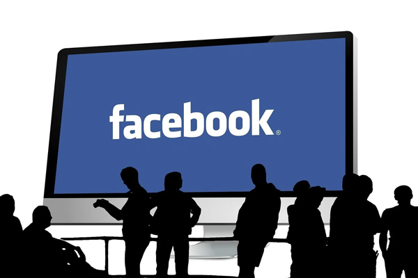 facebook marketplace crosses 1 bn users mark 476911