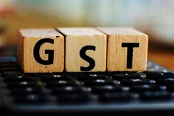 govt relaxes several compliance timelines under gst 477138