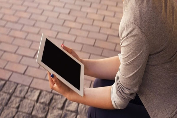 global tablet shipments reach 40m units in q1 apple leads 477151