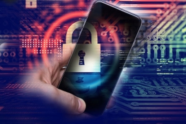 china directs 33 apps to stop collecting users data 477153