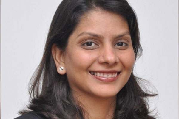pratibha jain to join everstone group as corporate affairs head 477249